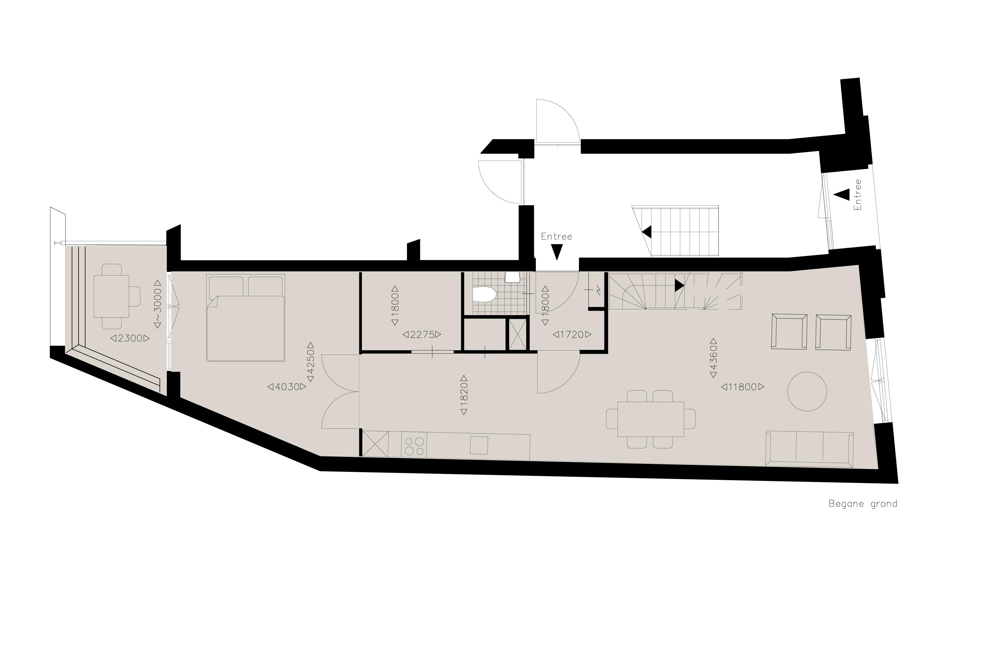 Bakenessergracht 10E